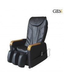 Массажное кресло Gess Latina Chair Gess RK-2626